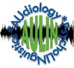 AULIN_logo